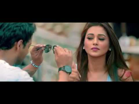 Arijit singh new bangla song