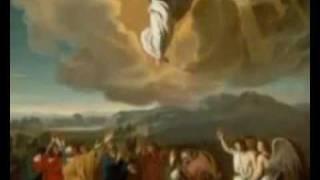 Isa flog nicht in den Himmel - Islam Ahmadiyya VS Shia Hamzah 2/4
