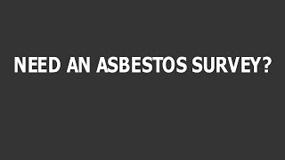 Commercial Asbestos Removal Cost Adelaide Call AsbestosAdelaidecom at 08 7100 1411 Commercial Asbest