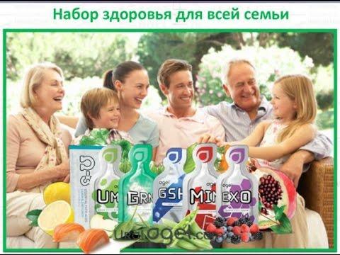 140915 Н Полякова Великолепная презентация \