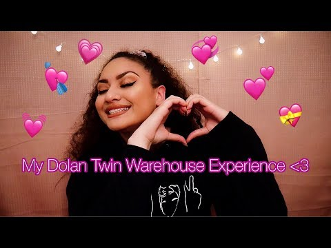 Download Youtube: My Dolan Twin Experience