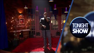 Performance - Mike Mohede - Sahabat Jadi Cinta