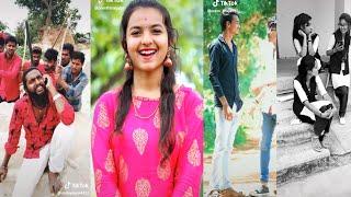 Jabardasta comedy in Tik Tok masti Kannada