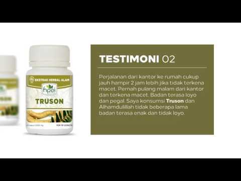 Jual Obat Herbal Ejakulasi Dini Paling Ampuh Truson HPAI 100% Asli WA 0822 1925 0566