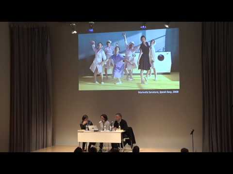 14 1211 Not Only Contemporary Art in Italy 2000–2014