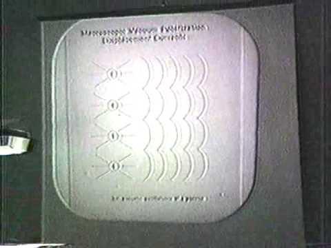 Moray B.King - Cohering the Zero Point - 1986 US Psychotronics Associaton (1 of 3)