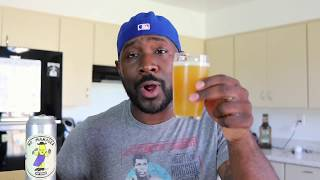 What R U Drinking? Mikkeller Brewing SD Mr. Manager #46