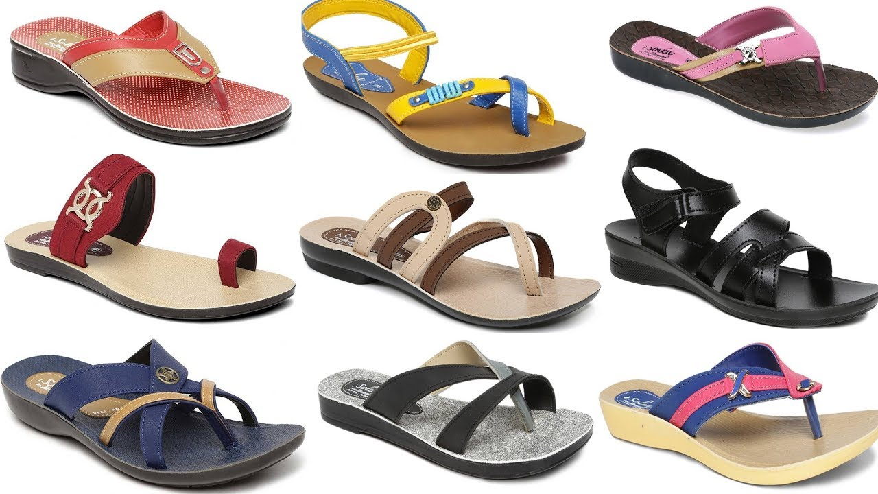 Best Collection paragon Footwear Solea