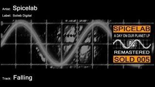 Spicelab - Falling