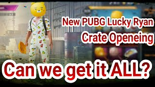 Download Video/Audio Search for pubg mobile lucky crate coupon