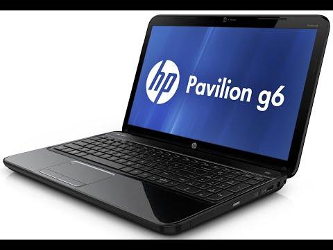 КАК РАЗОБРАТЬ НОУТБУК HP G6-2000\КАК ПОЧИСТИТЬ НОУТБУК HP G6-2000\КАК ЗАМЕНИТЬ ТЕРМОПАСТУ НА НОУТБУК