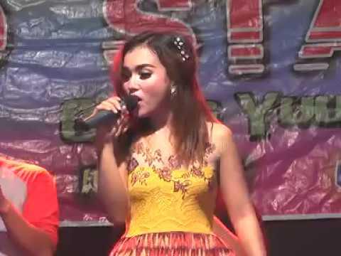 REDSTAR Ceng Ceng Po Maya Sabrina