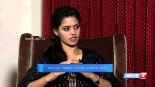 Stroke: Types and Treatments | Doctor Naanga Eppadi Irukanum
