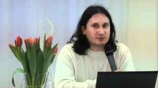 4 А.Мередов. Искусство деятельности март 2012 Рига.