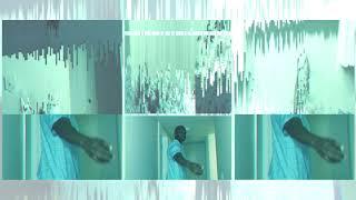 Paul Thompson   Rehab Project 2   Missed Video Promo 2