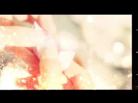 JANG  KEUN  SUK『Darling  Darling』オルゴールVer.