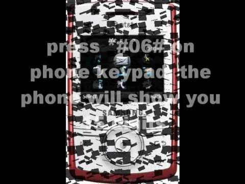 Samsung A767 Unlock Code - Free Instructions