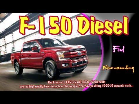 Ford F- Diesel |  ford f- diesel pickup |  f  fx diesel | new cars buy