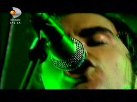 Stereophonics - Live From Dakota - Mr. Writer