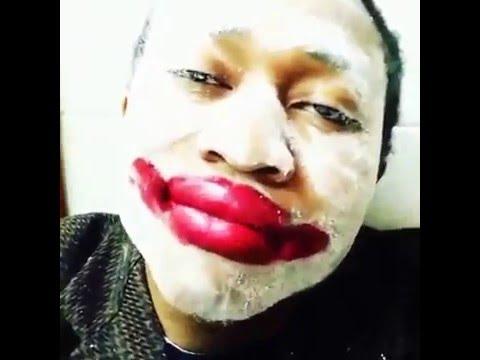 How ima clown