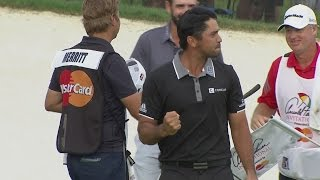 Highlights   Jason Day's wire-to-wire victory at the Arnold Palmer Invitational