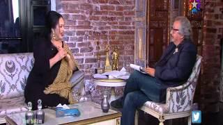 Türkan Şoray, Kadir İnanır aşkı yaşandı mı?