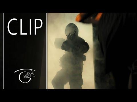 Mi vida ahora - Clip 6