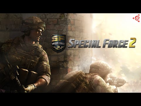 Special Force 2 Trailer