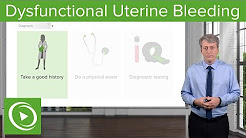 hqdefault - Dysfunctional Uterine Bleeding And Depression