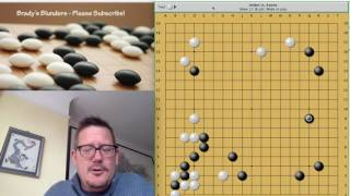 alphago chat and the vodka game brady s blunders 75