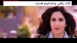 اغنيه اوه من فيلم pang pang مترجمه صندوق الوصف👇👇👇