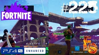 Fortnite, Save the World - Help Defense, Bases 10, The Cousin - FenixSeries87