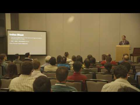 Lessons Learned Operating Postgres at Scale