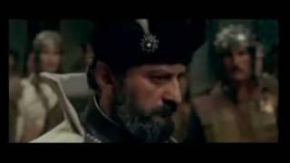 Mihai Viteazul - Alba Iulia ( Gladiator Theme - Now we are Free )