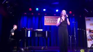 Ben Cameron's Broadway Sessions-Overture the Musical!