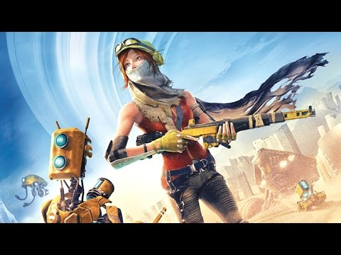 recore:-review-discussion-livestream