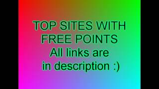 TOP CS:GO SITES WITH FREE COINS  REFFERAL CODES  CSGO Gambling Free Money Video
