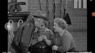 I Love Lucy Season 4 Episode 15 End Credits Reuploaded