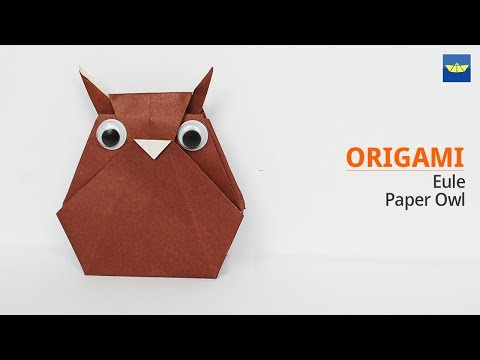 Easy Origami Magic Transforming Flexahedron Jeremy Shafer