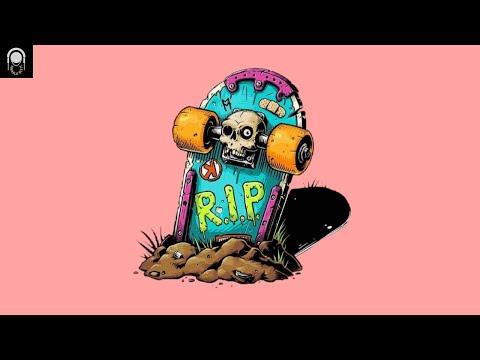 """Game Over"" – 90s OldSchool Type Beat | Underground Hip-Hop Boom Bap Type Beat | Anabolic Beatz"