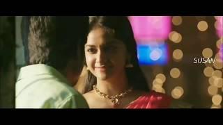 Un Manaiviya naan - Adra Machan Visilu | Love status | WhatsApp status tamil |