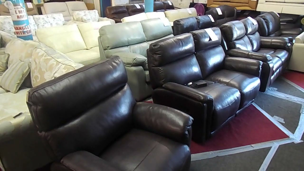 Alec S 3 Piece Suites Walk Around The Sofa Furniture Warehouse