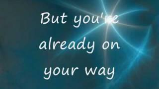 Jonas Brothers - Sorry ~ [ Lyrics On Screen ] [HQ]
