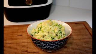 Картофельный салат в Мультиварке Скороварке Redmond RMC P350 Рецепты для Мультиварки Скороварки