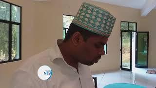 Ahmadi Muslims mark Sri Lanka Independence Day
