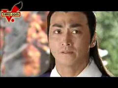 Bao Cong 2007