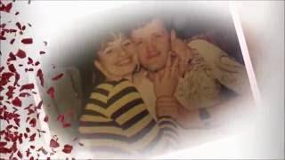 Олег и Инна 11 лет совместной жизни