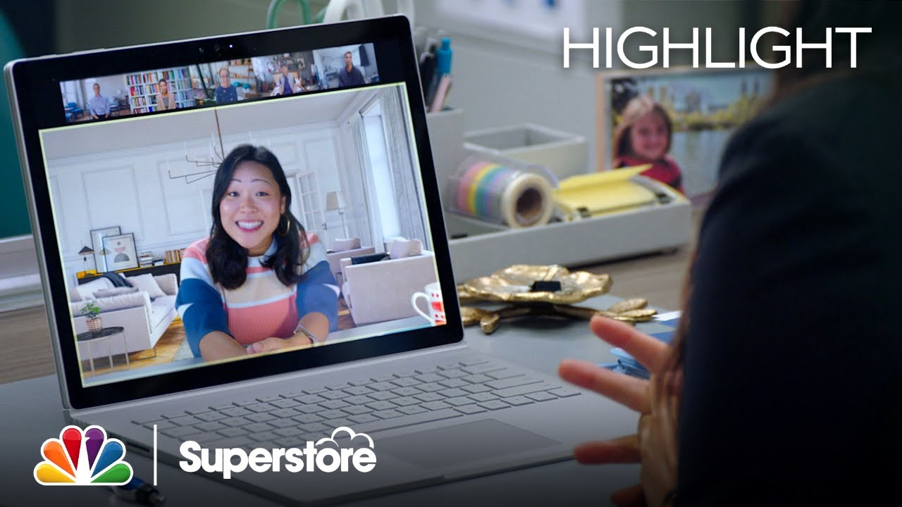Download Things Have Changed for Glenn and Amy - Superstore