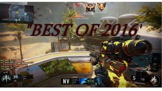 Call of Duty Black ops 3: Best Moments