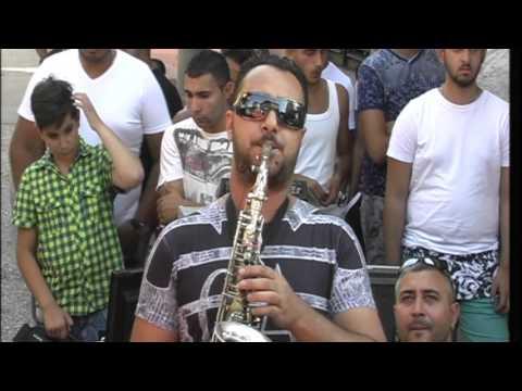 Bijav ko Deari ki Zemun Vebija & Bojana (ork- plave zvezde 22.07.2015 ) STUDIO MIRTEZ DVD 1